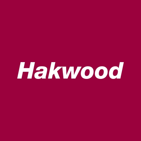 Hakwood_Logos1502_C