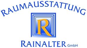 Visit Rainalter