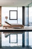 Hotel-Sonnenberg©-Hannes-Niederkofler_WEB-0002-683x1024