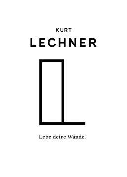 Lechner_mitClaim_screen-02